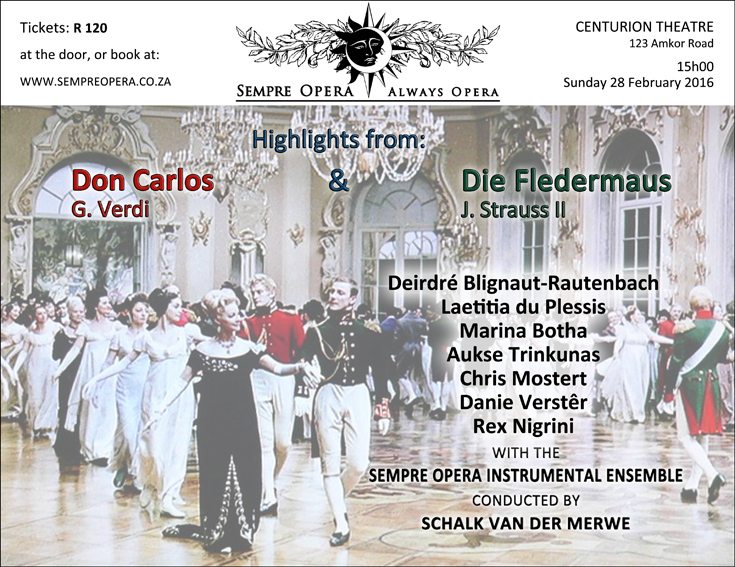 Don-Carlo-Fledermaus-5