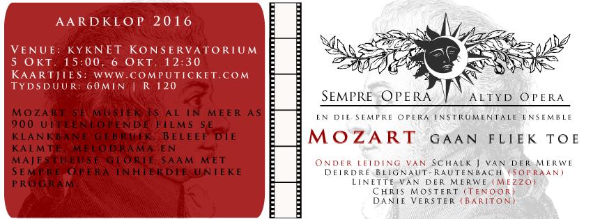 Mozart-gaan-Fliek-toe